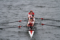 Crew: 307  Marlow RC  Event: J16 Fours<br /> <br /> Schools' Head of the River 2017<br /> <br /> To purchase this photo, or to see pricing information for Prints and Downloads, click the blue 'Add to Cart' button at the top-right of the page.