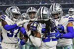 2019 NFL - Tampa Bay Buccaneers vs. Dallas Cowboys