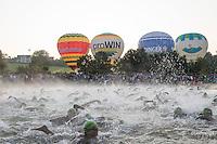 Roth Swim Images 2013 - 2014