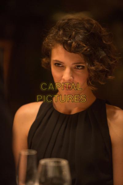 Jasmine Trinca<br /> in The Gunman (2015) <br /> *Filmstill - Editorial Use Only*<br /> CAP/NFS<br /> Image supplied by Capital Pictures