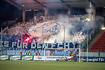 20180307 3.FBL FSV Zwickau vs. Hansa Rostock
