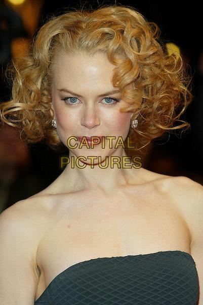NICOLE KIDMAN.Berlin Film Festival.www.capitalpictures.com.sales@capitalpictures.com.©Capital Pictures .ringlets, curls, hair