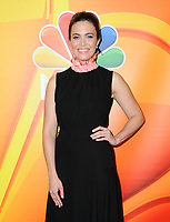 01 August  2017 - Studio City, California - Mandy Moore.  2017 Summer TCA Tour - CBS Television Studios' Summer Soiree held at CBS Studios - Radford in Studio City. Photo Credit: Birdie Thompson/AdMedia