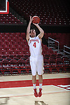 MBB-4-Jacob Susskind 2011