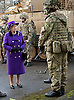 "THE QUEEN .pays a visit to  Combermere Barracks in Windsor, Berkshire_26/11/2012.Mandatory Credit Photo: ©A Harlen/NEWSPIX INTERNATIONAL..**ALL FEES PAYABLE TO: ""NEWSPIX INTERNATIONAL""**..IMMEDIATE CONFIRMATION OF USAGE REQUIRED:.Newspix International, 31 Chinnery Hill, Bishop's Stortford, ENGLAND CM23 3PS.Tel:+441279 324672  ; Fax: +441279656877.Mobile:  07775681153.e-mail: info@newspixinternational.co.uk"