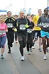 2014-11-16 Brighton10k 52 TRo