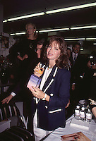 Jaclyn Smith KMART Opening Queens NY<br />