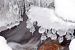 Waterfall Ice Gems