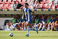 Marko Grujic (Hertha BSC Berlin) - 14.09.2019: 1. FSV Mainz 05 vs. Hertha BSC Berlin, 4. Spieltag Bundesliga, OPEL Arena<br /> DISCLAIMER: DFL regulations prohibit any use of photographs as image sequences and/or quasi-video.