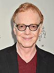 HOLLYWOOD, CA - JULY 11:  Danny Elfman attends Amazon Studios Premiere of 'Don't Worry, He Wont Get Far On Foot' at ArcLight Hollywood on July 11, 2018 in Hollywood, California.