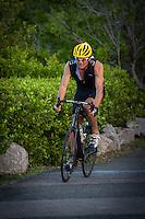 SBH Triathlon