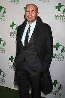 Billy Zane<br />