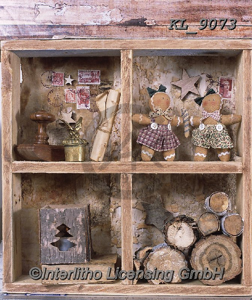 Interlitho-Alberto, NEW FOLDER, photos+++++,set box , dcorative,KL9073,#New folde, EVERYDAY