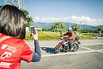 0603_stage6 Mt. Fuji