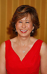 BEVERLY HILLS, CA. - June 05: Actress Yeardley Smith arrives at the Step Up Women's Network's 2009 Inspiration Awards Luncheon at the Beverly Wilshire Four Seasons Hotel on June 5, 2009 in Beverly Hills, California.