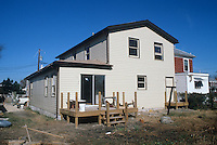 1987 November ..Conservation.Berkley 3..420 Middlesex Street.after  rear of house....NEG#.NRHA#..