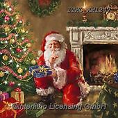 Marcello, CHRISTMAS SANTA, SNOWMAN, WEIHNACHTSMÄNNER, SCHNEEMÄNNER, PAPÁ NOEL, MUÑECOS DE NIEVE, paintings+++++,ITMCXM1247,#x#