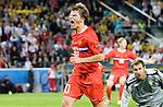 Euro 2008 RUS-SWE 06182008