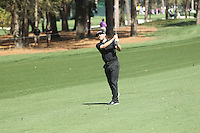 Justin Leonard  (USA) during round 1 of the Valspar Championship, at the  Innisbrook Resort, Palm Harbor,  Florida, USA. 10/03/2016.<br /> Picture: Golffile | Mark Davison<br /> <br /> <br /> All photo usage must carry mandatory copyright credit (&copy; Golffile | Mark Davison)