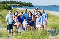 Clark Family_7-8-18