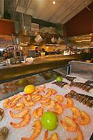 C- Traders Cafe, Sanibel Island, FL 12 13
