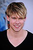 """CHORD OVERSTREET.attends the World Premiere of """"Real Steel"""" at the Gibson Amphitheatre, Universal City, California_02/10/2011.Mandatory Photo Credit: ©Crosby/Newspix International. .**ALL FEES PAYABLE TO: """"NEWSPIX INTERNATIONAL""""**..PHOTO CREDIT MANDATORY!!: NEWSPIX INTERNATIONAL(Failure to credit will incur a surcharge of 100% of reproduction fees).IMMEDIATE CONFIRMATION OF USAGE REQUIRED:.Newspix International, 31 Chinnery Hill, Bishop's Stortford, ENGLAND CM23 3PS.Tel:+441279 324672  ; Fax: +441279656877.Mobile:  0777568 1153.e-mail: info@newspixinternational.co.uk"""