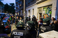 14-06-03_Polizeikontrolle_Friedel54