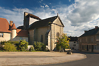 Vicq-sur-Breuil