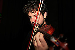 Drogheda International Classical Music Series