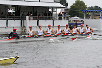 Race 31  -  Event: PE  -   Berks:  186 Radley College  -   Bucks:  173 Groton School, USA<br /> <br /> To purchase this photo, or to see pricing information for Prints and Downloads, click the blue 'Add to Cart' button at the top-right of the page.