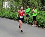 Boyne 10K 2014 Leader
