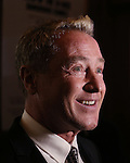 IN THE SPOTLIGHT: Michael Flatley