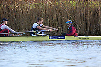 Crew: 8   Op U23 8+ U23   Oxford Brookes University Boat Club   OXB-KING-2<br /> <br /> Wallingford Head 2017<br /> <br /> To purchase this photo, or to see pricing information for Prints and Downloads, click the blue 'Add to Cart' button at the top-right of the page.