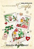 John, CHRISTMAS SYMBOLS, WEIHNACHTEN SYMBOLE, NAVIDAD SÍMBOLOS, paintings+++++,GBHSSXC50-1416A,#xx#