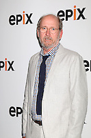 BEVERLY HILLS, CA - JULY 30: Richard Jenkins at EPIX's Television Critics Association Tour at The Beverly Hilton Hotel on July 30, 2016 in Beverly Hills, California. Credit: David Edwards/MediaPunch