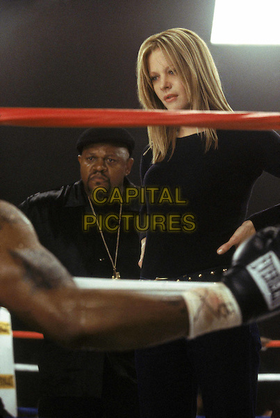 MEG RYAN.in Against The Ropes.Filmstill - Editorial Use Only.CAP/AWFF.supplied by Capital Pictures