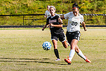 14 CHS Soccer Girls 01 Stevens