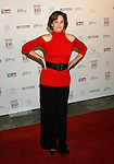 BEVERLY HILLS, CA. - December 05: Actress Sigourney Weaver arrives at The Hollywood Reporter`s Annual Women In Entertainment Breakfast at the Beverly Hills Hotel on December 5, 2008 in Beverly Hills, California..