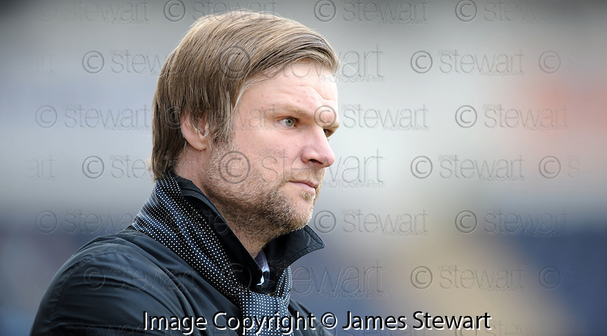 24/04/2010   Copyright  Pic : James Stewart.sct_jsp017_falkirk_v_hamilton  .::  FALKIRK MANAGER STEVEN PRESSLEY ::  .James Stewart Photography 19 Carronlea Drive, Falkirk. FK2 8DN      Vat Reg No. 607 6932 25.Telephone      : +44 (0)1324 570291 .Mobile              : +44 (0)7721 416997.E-mail  :  jim@jspa.co.uk.If you require further information then contact Jim Stewart on any of the numbers above.........