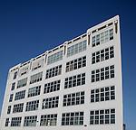2010 05 19 SAP Building