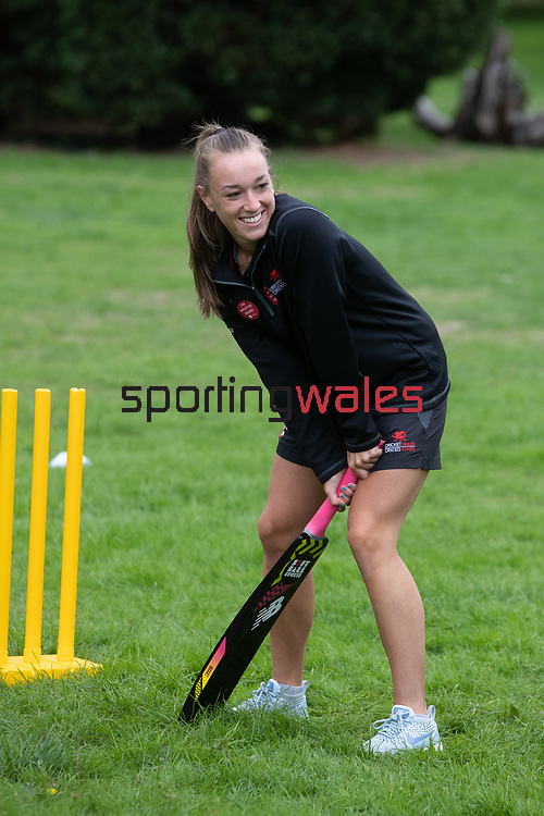 Our Squad<br /> 29.08.18<br /> ©Steve Pope<br /> Sportingwales