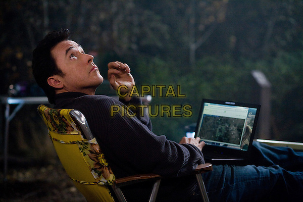 JOHN CUSACK.in 2012.*Filmstill - Editorial Use Only*.CAP/FB.Supplied by Capital Pictures.