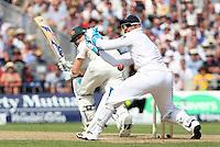 England v Australia 01-Aug-2013