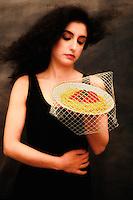 Disturbi alimentari. Eating disorders..