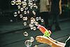 soap bubbles pistol<br /> <br /> pistola de pompas de jab&oacute;n<br /> <br /> Seifenblasenpistole<br /> <br /> 1840 x 1232 px<br /> Original: 35 mm