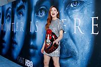 Game of Thrones Season 7 Premiere Screening