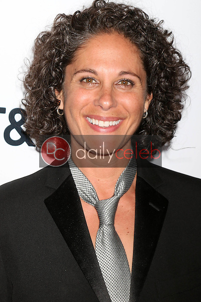 Dana Goldberg<br /> at the TrevorLIVE Los Angeles 2016, Beverly Hilton Hotel, Beverly Hills, CA 12-04-16<br /> David Edwards/DailyCeleb.com 818-249-4998