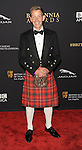 Dr. David Bull attending the 2014 BAFTA Los Angeles Jaguar Britannia Awards Presented BY BBC America, held at The Beverly Hilton Hotel Beverly Hills, CA. October 30, 2014.
