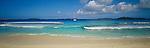Sisia Island in the Vava'u Islands. Tonga.