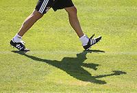 ARCO, ITALIA, 05.07.2013 - TREINO BAYERN DE MUNIQUE - Pep Guardiola durante treino do Bayern de Munique (Alemanha), a equipe realiza pré temporada na Italia, nesta sexta-feira, 05. (Foto: Pixathlon / Brazil Photo Press).